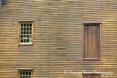 Lantermans Mill (86) (Framemaker 2014) Tags: lantermans mill youngstown ohio creek park historic eastern united states america