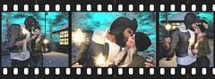 ᴍʏ ʜᴇᴀʀᴛ ᴋɴᴏᴡs.. (JaySon93.Sl) Tags: cucadesigns poses couple posefair event secondlife secondlifecouple secondlifesexy secondlifehot blogger blog love sparkles feelings photography slavi sl volkstone foxcity
