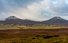 Macleods Tables 14-Nov-19 G_007 (gomo.images) Tags: 2019 country holiday isleofskye occasions scotland years