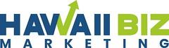 Visit The Honolulu Zoo During Your Family Vacation on Oahu (hawaiibizmarketing) Tags: hawaii biz marketing