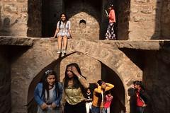 Delhi #streetphotography #india #streetphoto (Gerry Orkin) Tags: streetphotography india streetphoto