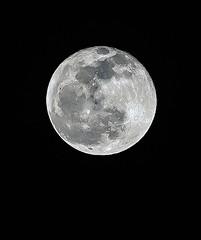 Full Cold Moon (DwightJodon) Tags: photobydwightjodon moon fullcoldmoon eunice eunicela