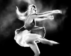 Dance ¬ 4017 (Lieven SOETE) Tags: young junge joven jeune jóvenes jovem feminine 女士 weiblich féminine femminile mulheres lady woman female vrouw frau femme mujer mulher donna жена γυναίκα девушка девушки женщина краснодар krasnodar body corpo cuerpo corps körper dance danse danza dança baile tanz tänzer dancer danseuse tänzerin balerina ballerina bailarina ballerine danzatrice dançarina modern moderne современный moderno moderna hedendaags contemporary zeitgenössisch contemporain contemporánean sensual sensuality sensuel sensuale sensualidade temptation sensualita seductive seduction sensuell sinnlich
