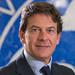 Matteo Gallione - Consigliere Nazionale