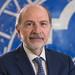 Mario Marino - Consigliere Nazionale