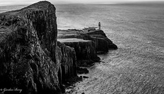 Neist Point 14-Nov-19 G_009 (gomo.images) Tags: 2019 country holiday isleofskye occasions scotland years