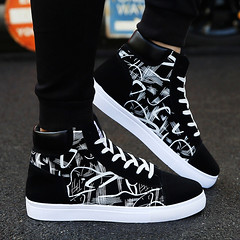 Men-s-Summer-Of-Han-Edition-Vogue-Student-Board-High-top-Casual-Shoes-casual-shoes-men.jpg_960x960 (3) (justearn86) Tags: sneakers shoes sneakersyle shopping internet