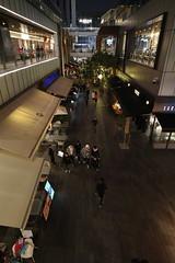 R0003072 (Kiyohide Mori) Tags: outmall restaurant wanxiantiandi mixc