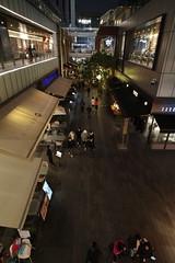 R0003071 (Kiyohide Mori) Tags: outmall restaurant wanxiantiandi mixc