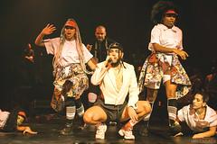 Conan Osiris @ Coliseu dos Recreios (Watch&Listen) Tags: conanosiris coliseudosrecreios concert music lisboa