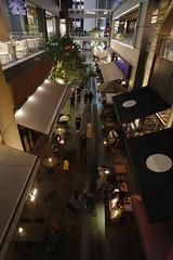 R0003065 (Kiyohide Mori) Tags: outmall restaurant wanxiantiandi mixc