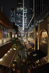 R0003060 (Kiyohide Mori) Tags: outmall restaurant wanxiantiandi mixc