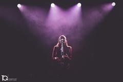 Zahara @ Sala Zentral (Yon Garin  Fotógrafo · Argazkilaria) Tags: livemusic music livemusicphotography conciertos concert fotografíaprofesional fotógrafoprofesional músicaendirecto