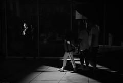Street life - Chorzów 2019 (Tu i tam fotografia) Tags: street ulica streetlife light światło shadows cienie city miasto streetphotography streetphoto fotografiauliczna outdoor candid polska poland people ludzie czlowiek man human dark urban blackandwhite noiretblanc enblancoynegro inbiancoenero bw monochrome czerń biel czerńibiel noir czarnobiałe blancoynegro biancoenero