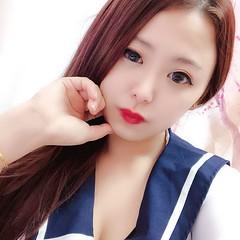 YesLive (gosoadmi) Tags: sexy 性感 taiwan hot girl tawangirl asiagirl 視訊 聊天室 woman 辣妹 正妹 台灣美女 sexygirl