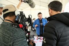 Day 3 - WDRC 2019 (FAI - World Air Sports Federation) Tags: drones drone racing world championship droneracingworldchampionship 2019 ningbo fai