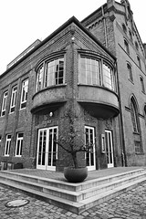 La Tapia / Factory Hotel / Münster (rob4xs) Tags: münster muenster factoryhotel germaniabrauerei latapia tapas restaurant