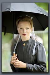 Umbreizhla (zebrazoma) Tags: bagad quic en groigne paramé saintmalo bretagne britany folklore beauty portait nikon d810 70200