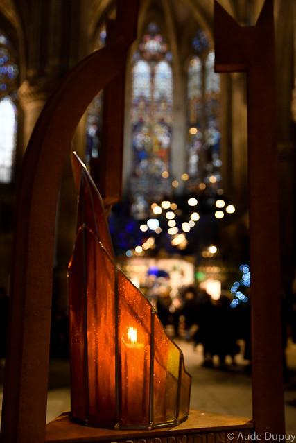 20191208 - Lanclanceement 800 ans cathédrale Metz - AUD - DSC_1011