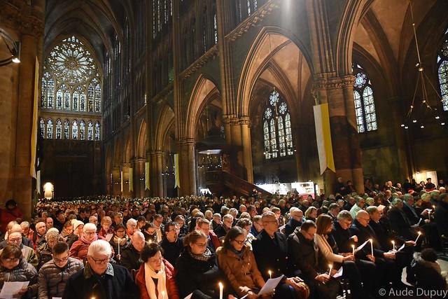 20191208 - Lanclanceement 800 ans cathédrale Metz - AUD - DSC_0852