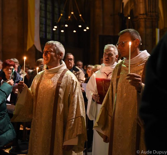 20191208 - Lanclanceement 800 ans cathédrale Metz - AUD - DSC_0779