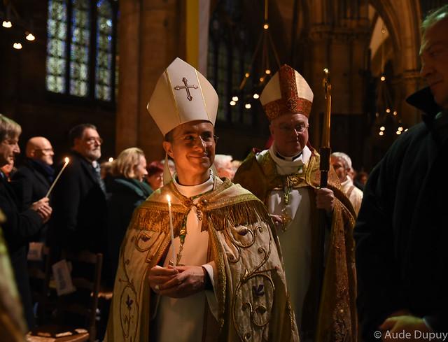 20191208 - Lanclanceement 800 ans cathédrale Metz - AUD - DSC_0773
