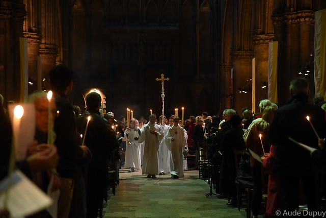 20191208 - Lanclanceement 800 ans cathédrale Metz - AUD - DSC_0716