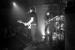 Die Nerven @ UT Connewitz Leipzig 12.12.2019 (UT Connewitz) Tags: die nerven ut connewitz leipzig 12122019 dienerven konzert utconnewitzev concert janrillich
