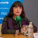 UNICEF PRESENTACION GALA MIGUEL POVEDA_06.jpg