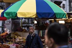 DSC_8514 (w.d.worden) Tags: hongkong
