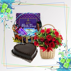 Gift Delivery Service in Pakistan (pakistangiftshop) Tags: giftdelivery giftdeliveryservice giftserviceinpakistan giftdeliveryinpakistan gifts gift giftdeliveryserviceinpakistan
