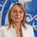 Cesira De Michele - Consigliere Nazionale