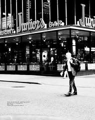 On the way to work. (mitsushiro-nakagawa) Tags: nakagawa artist ny interview photograph picture how take write novel display art future designfesta kawamura memorial dic museum fineart 新宿 manhattan usa london uk paris アンチノック milan italy lumix g3 fujifilm mothinlilac mil gfx50r bw mono chiba japan exhibition flickr youpic gallery camera collage subway street publishing mitsushiro