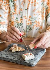 ARBORE DA VEIRA (AKABA, Motion & Emotion) Tags: armchair restaurantes restaurant akaba wwwakabanet