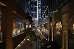 R0003058 (Kiyohide Mori) Tags: outmall restaurant wanxiantiandi mixc