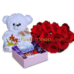 Send gifts to Lahore (pakistangiftshop) Tags: sendgifts giftstolahore gifts gift sendgiftstolahore