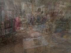 tridral_2019-12-12 (tridral) Tags: cymru wales sirgaerfyrddin camarthenshire dralajong cyfarfod meeting amlygiaddwbl doubleexposure