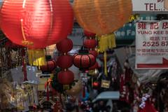 DSC_8484 (w.d.worden) Tags: hongkong