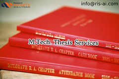 Research Infinite Solutions - M.Tech Thesis Writing Services (researchinfinitesolutionsai) Tags: thesis cybersecurity datacleaning ecommerce forexprediction speechrecognition telecomindustry cancerdetection healthcare sports chatbotdevelopment datascraping datagathering
