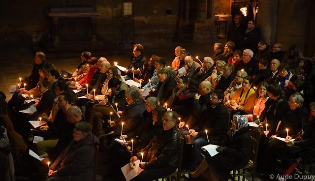 20191208 - Lanclanceement 800 ans cathédrale Metz - AUD - DSC_1030