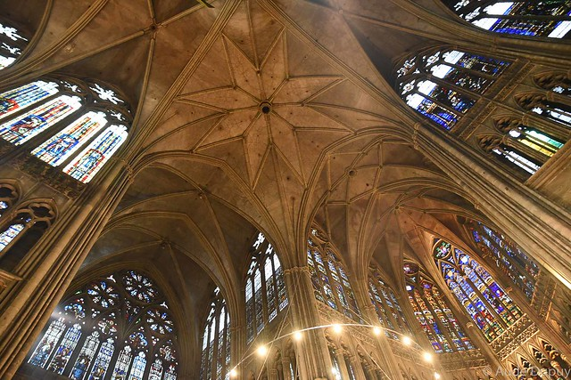 20191208 - Lanclanceement 800 ans cathédrale Metz - AUD - DSC_0854