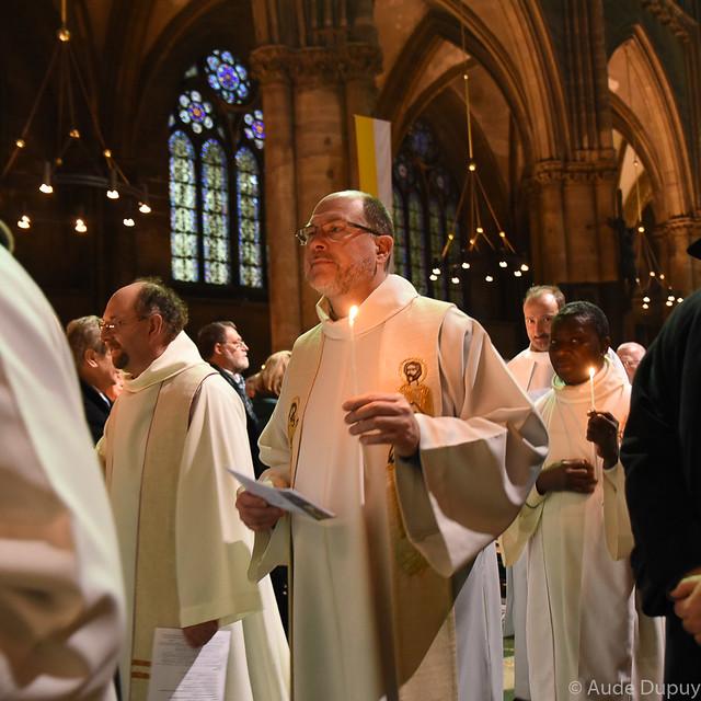 20191208 - Lanclanceement 800 ans cathédrale Metz - AUD - DSC_0745