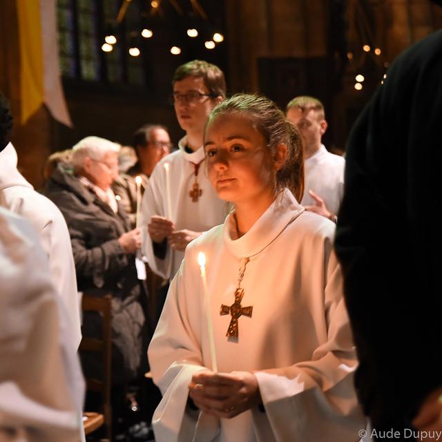 20191208 - Lanclanceement 800 ans cathédrale Metz - AUD - DSC_0734