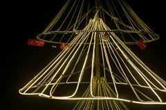 electricity-xmas0 (echt.jut) Tags: beijing winter