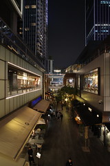 R0003068 (Kiyohide Mori) Tags: outmall restaurant wanxiantiandi mixc