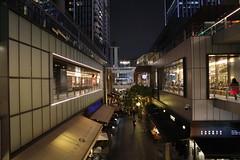 R0003067 (Kiyohide Mori) Tags: outmall restaurant wanxiantiandi mixc