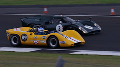 SC2019_HSC_41 (andys1616) Tags: yokohamatrophy fia masters historic sportscars silverstoneclassic motorracing festival silverstone northamptonshire july 2019