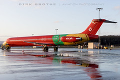 DAT_MD-83_OY-RUE_20191212_BLL (Dirk Grothe | Aviation Photography) Tags: dat danish air transport md83 oyrue bll