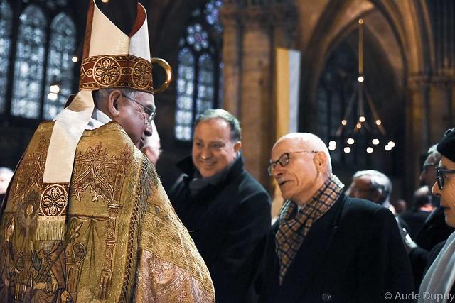 20191208 - Lanclanceement 800 ans cathédrale Metz - AUD - DSC_1251