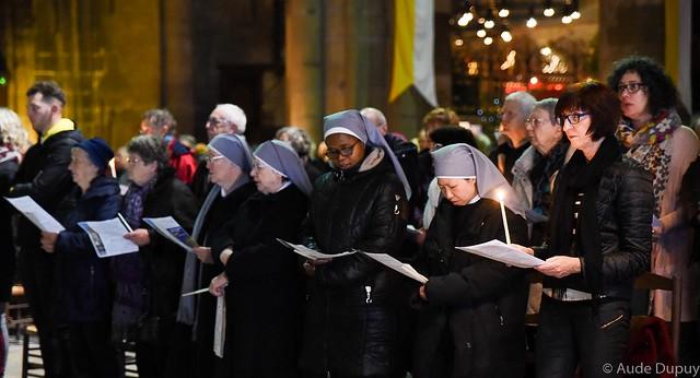 20191208 - Lanclanceement 800 ans cathédrale Metz - AUD - DSC_1063